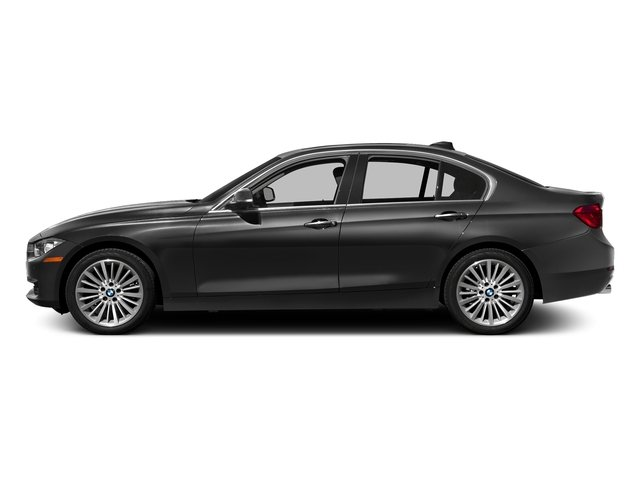 2015 BMW 3 Series 328d COLD WEATHER PACKAGE  -inc 3-Stage Heated Front Seats  Heated Rear Seats  H
