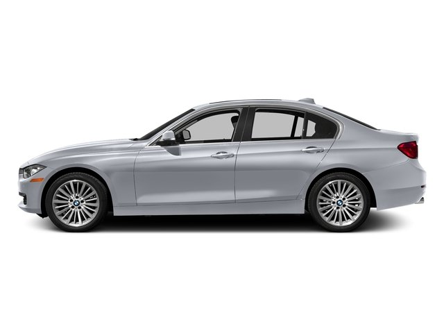 2015 BMW 3 Series 328d xDrive COLD WEATHER PACKAGE  -inc 3-Stage Heated Front Seats  Heated Rear S