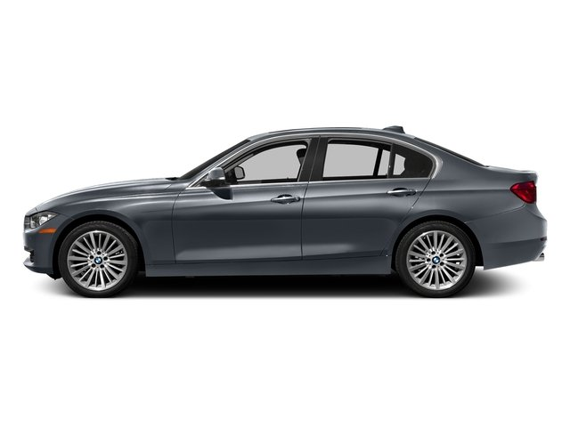 2015 BMW 3 Series 328d 3-STAGE HEATED FRONT SEATS DRIVER ASSISTANCE PACKAGE  -inc Rear View Camer