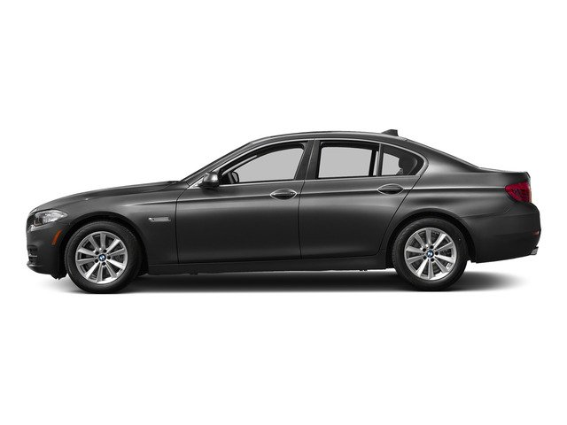 2015 BMW 5 Series 528i COLD WEATHER PACKAGE  -inc Heated Front Seats  Heated Rear Seats  Heated St
