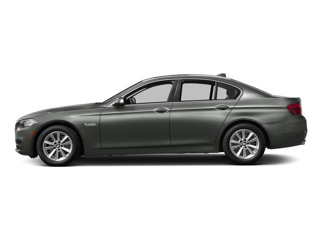 2015 BMW 5 Series 535i COLD WEATHER PACKAGE  -inc Heated Front Seats  Heated Rear Seats  Heated St