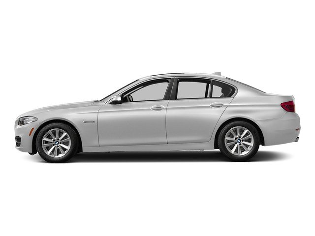2015 BMW 5 Series 535d DRIVER ASSISTANCE PACKAGE  -inc Rear View Camera  Head-Up Display  Park Dis