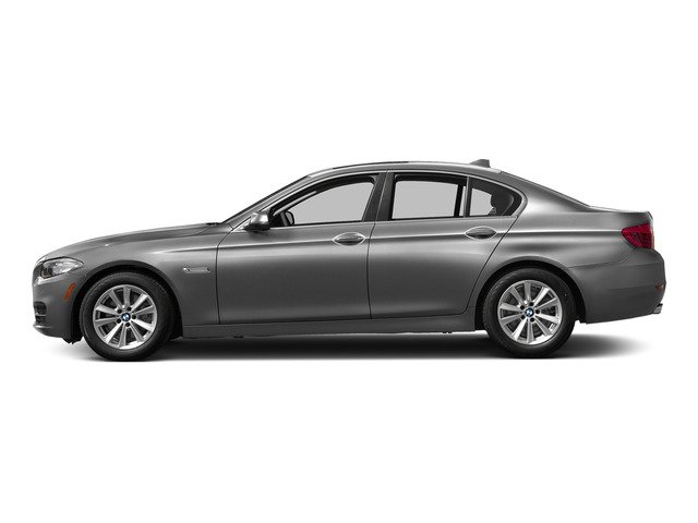 2015 BMW 5 Series 535i DRIVER ASSISTANCE PACKAGE  -inc Rear View Camera  Head-Up Display  Park Dis