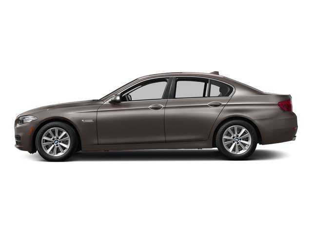 2015 BMW 5 Series 535i HEATED FRONT SEATS PARK DISTANCE CONTROL PREMIUM PACKAGE  -inc Power Tail