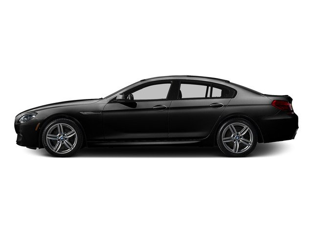 2015 BMW 6 Series 650i xDrive COLD WEATHER PACKAGE  -inc Heated Rear Seats  Heated Steering Wheel