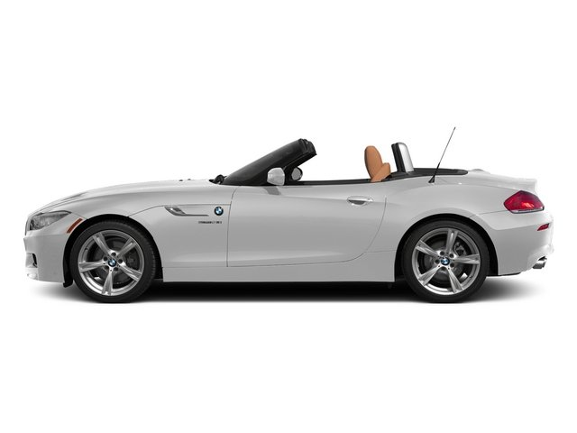 2015 BMW Z4 sDrive28i HEATED FRONT SEATS M SPORT PACKAGE  -inc Increased Top Speed Limiter  Adapt