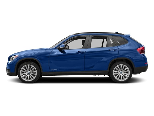 2015 BMW X1 xDrive35i HARMANKARDON SURROUND SOUND SYSTEM  -inc Incudes 11 upgraded speakers  DSP