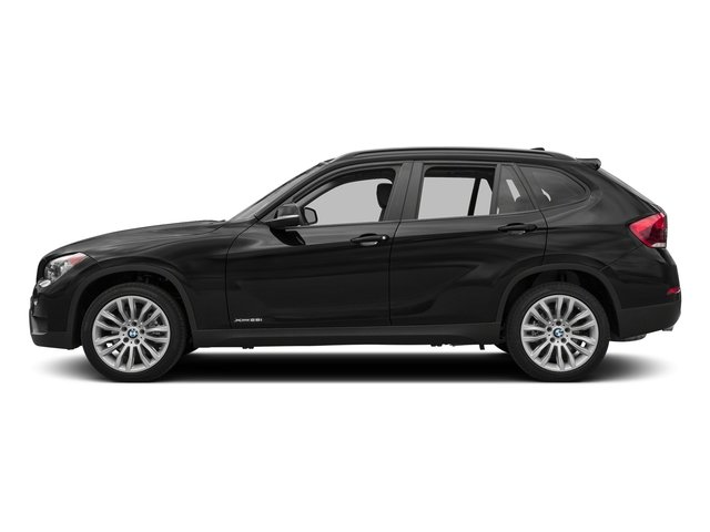 2015 BMW X1 sDrive28i HEATED FRONT SEATS LIGHTING PACKAGE  -inc Xenon Headlights  Adaptive Light