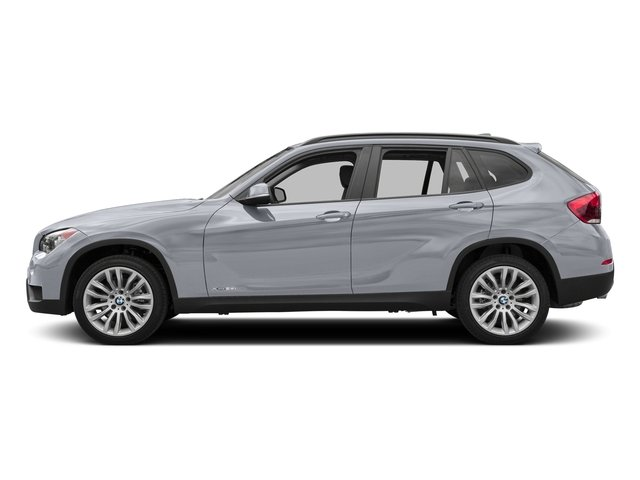 2015 BMW X1 xDrive28i COLD WEATHER PACKAGE  -inc Heated Front Seats  Heated Steering Wheel  Retrac