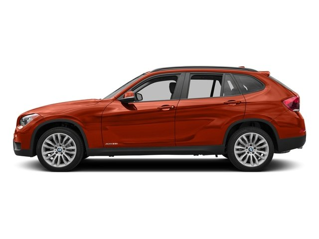 2015 BMW X1 sDrive28i HEATED FRONT SEATS PREMIUM PACKAGE  -inc Nevada Leather Upholstery  Univers