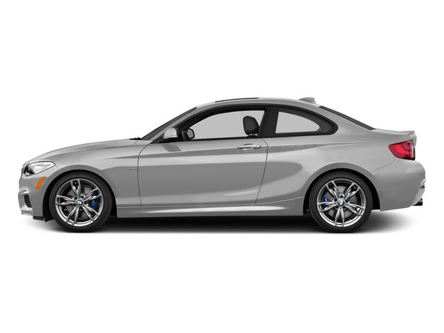 2015 BMW 2 Series M235i DRIVER ASSISTANCE PACKAGE  -inc Rear View Camera  Park Distance Control H