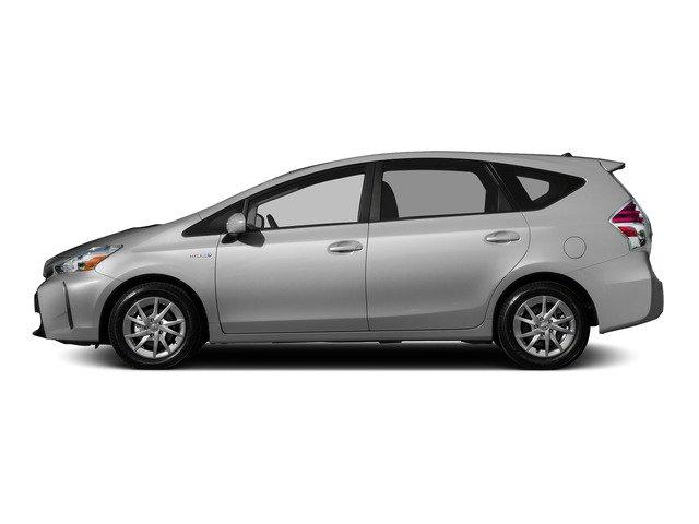 2015 Corolla Xrs
