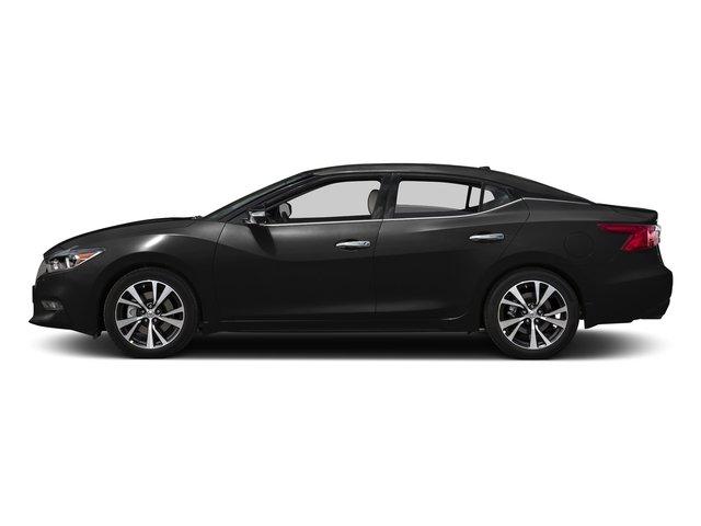 2016 Nissan Maxima 3.5 SV 4dr Sdn 3.5 SV Premium Unleaded V-6 3.5 L/213