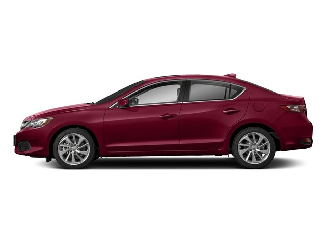 Used 2018 Acura ILX in , TX