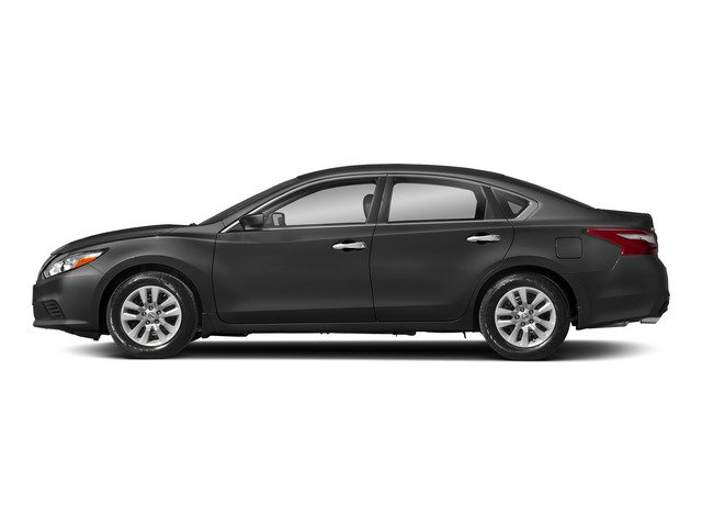Used 2018 Nissan Altima in , TX