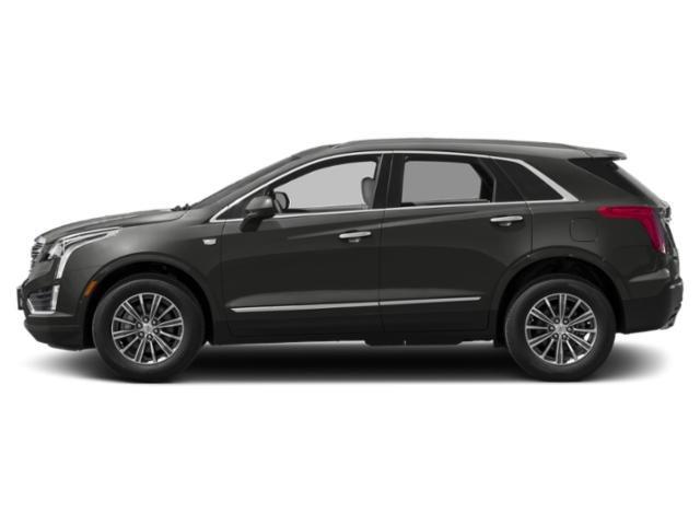 Used 2019 Cadillac XT5 in , TX