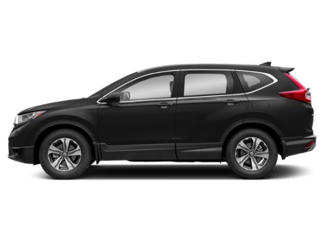 2019 Honda CR-V LX  NC