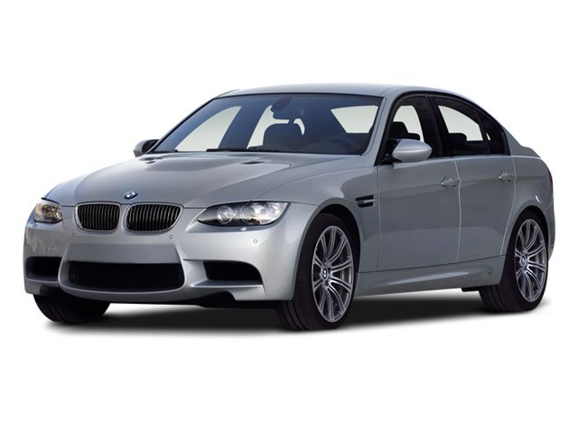 Used 2008 BMW 3 Series in High Point, NC