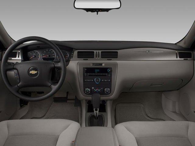 Used 2008 Chevrolet Impala in Gurnee, IL