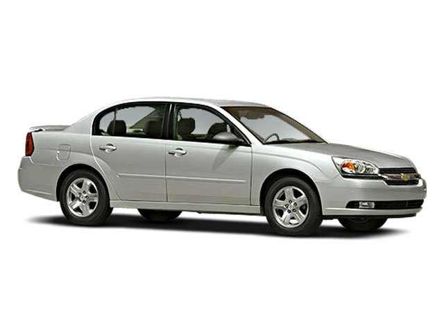 Used 2008 Chevrolet Malibu Classic in Greenville, TX
