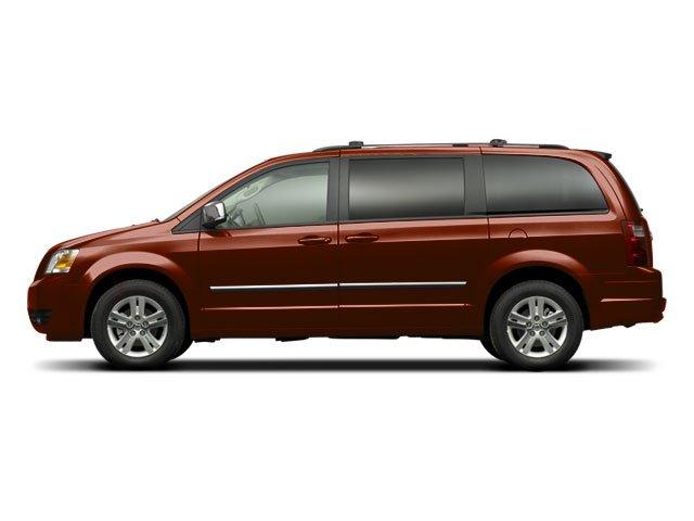 Used 2008 Dodge Grand Caravan in St. George, UT