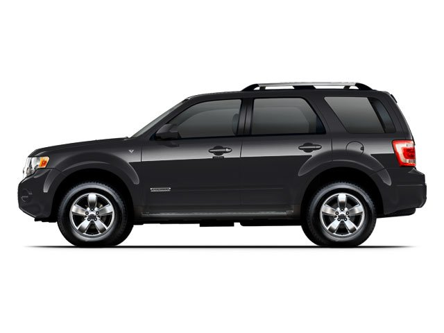 Used 2008 Ford Escape in Gurnee, IL