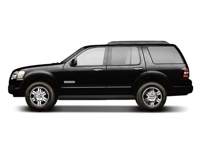 Used 2008 Ford Explorer in Clifton, NJ
