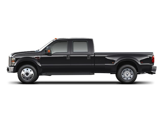 2008 Ford Super Duty F-450 DRW for sale 120215A 2