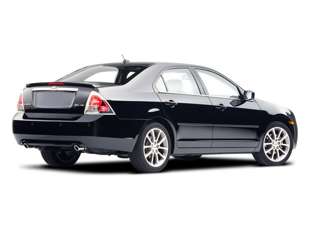 Used 2008 Ford Fusion in Lakeland, FL