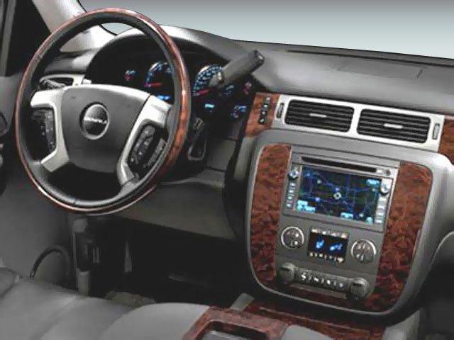 Used 2008 GMC Yukon XL in Fayetteville, TN