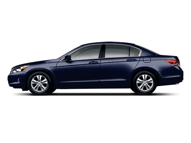 Used 2008 Honda Accord Sedan in Greeley, CO