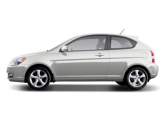 Used 2008 Hyundai Accent in , AL