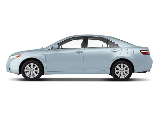 Used 2008 Toyota Camry in Tampa, FL