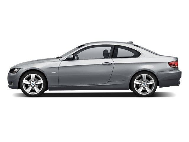 2009 BMW 3 Series 328i xDrive