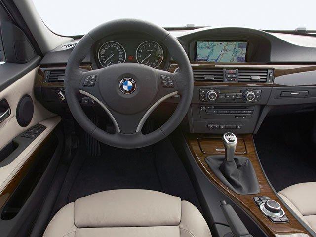 Used 2009 BMW 3 Series in , AL