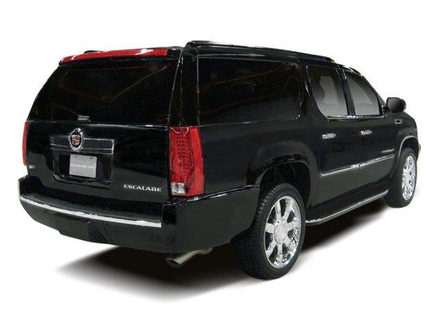 Used 2009 Cadillac Escalade ESV in Gallup, NM