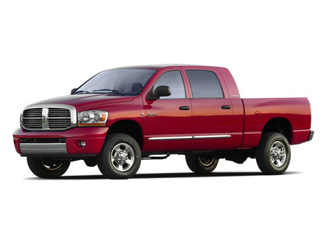 2009 Dodge Ram 2500 SLT 188150 miles VIN 3D7KS29L99G534642 Stock  1415239352 24000