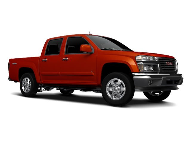 Used 2009 GMC Canyon in Indianapolis, IN