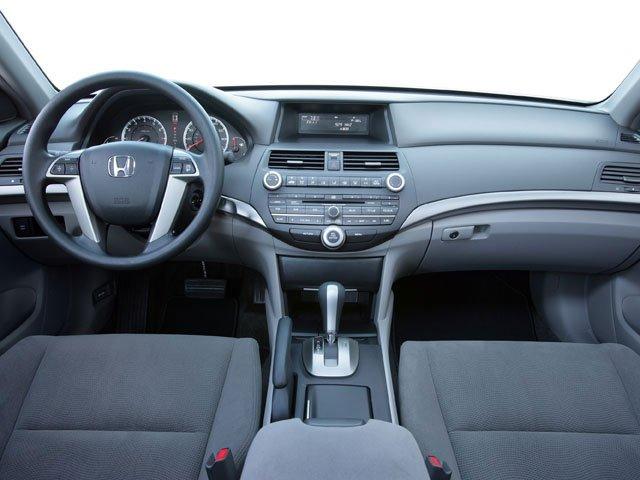 Used 2009 Honda Accord Sedan in Clifton, NJ