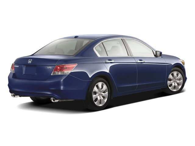 Used 2009 Honda Accord Sedan in Clifton, NJ