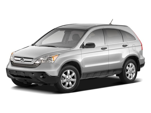 Used 2009 Honda CR-V in , PA