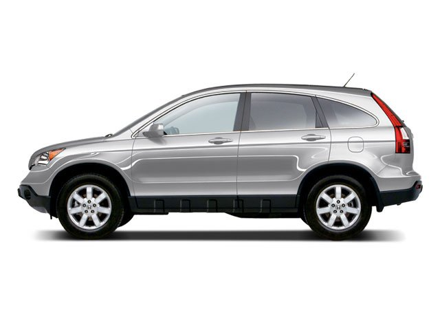 Used 2009 Honda CR-V in Gurnee, IL