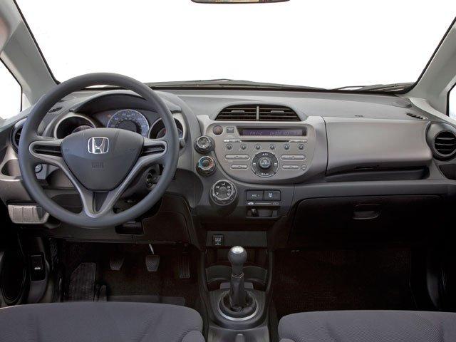 Used 2009 Honda Fit in Clifton, NJ