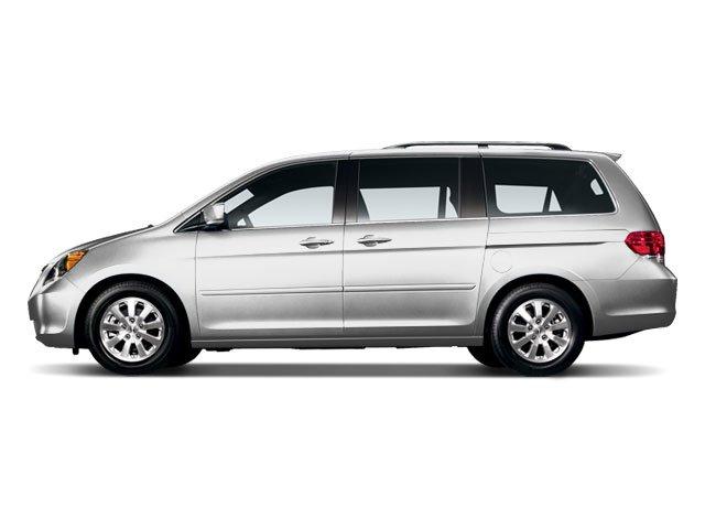 Used 2009 Honda Odyssey in Olympia, WA