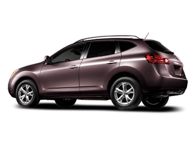 Used 2009 Nissan Rogue in Clifton, NJ