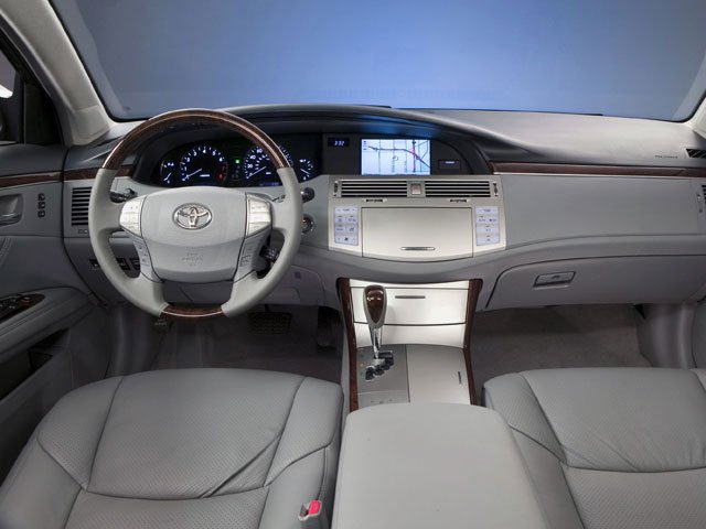 Used 2009 Toyota Avalon in Clifton, NJ