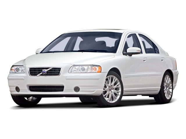 Used 2009 Volvo S60 in Lehigh Acres, FL