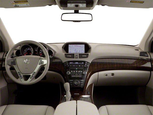 Used 2010 Acura MDX in Tempe, AZ