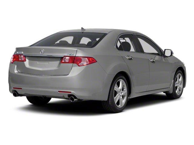 Used 2010 Acura TSX in , AZ