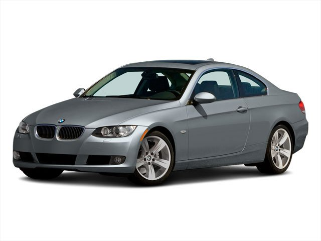 Used 2010 BMW 3 Series in Eureka, MO